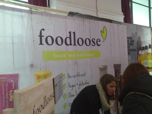 foodloose heldenmarkt 2013
