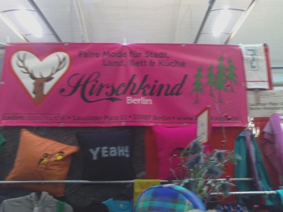hirschkind heldenmarkt 2013