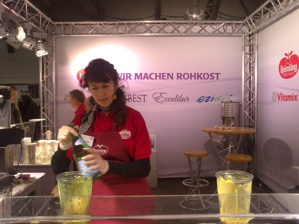 keimling heldenmarkt 2013
