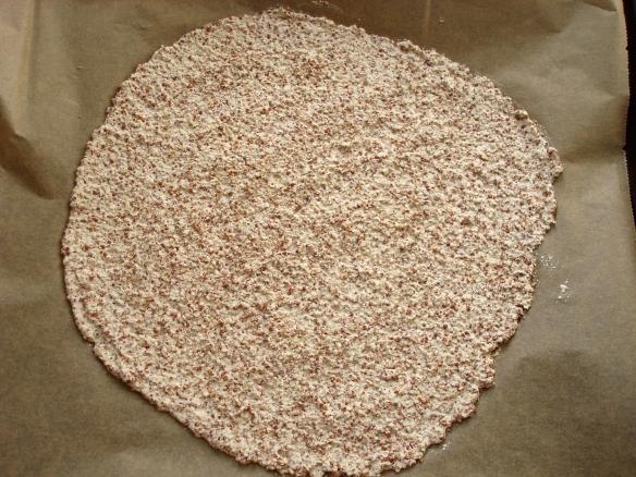 quinoa pizza boden
